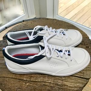 Women's KEDS MicroStretch sneakers